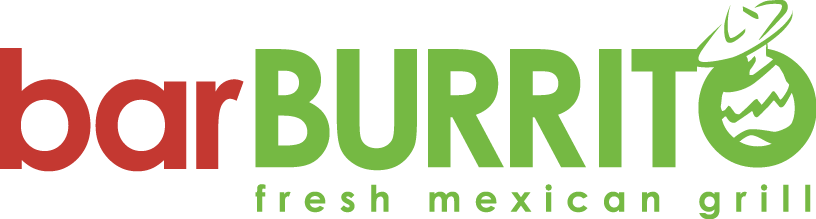 BarBurrito_Logo-PMS