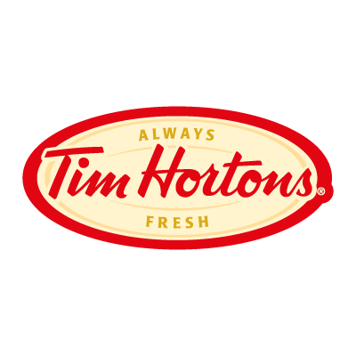 tim-hortons-vector-logo