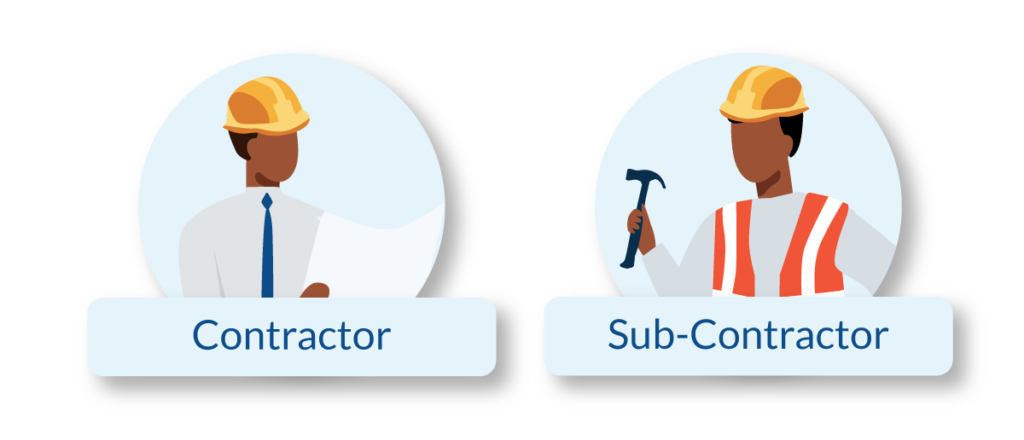 Why-hire-a-contractor-if-subcontractors-can-do-all-the-work?