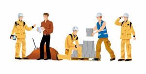 general-contractor-in-canada