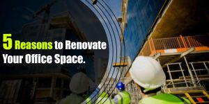 5-reason-by-the-make-group-for-renovation-of-office-space